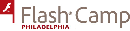 flash camp philly 500 Flash Camp Philadelphia Event Site is Live!
